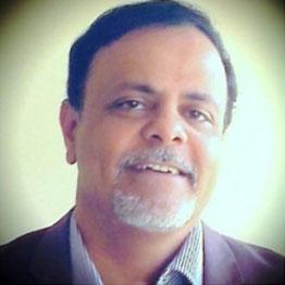 Chandrasekhar-B