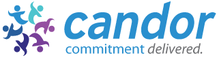 Candor - Commitment Delivered